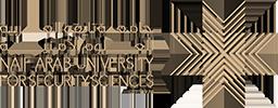 Naif Arab University for Security Sciences